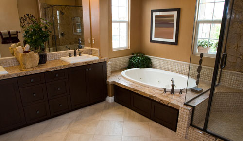 Maryland Bathroom Remodeling Painting Custom Home Renovations  Professional Painting Silver Spring In Md Home . Review