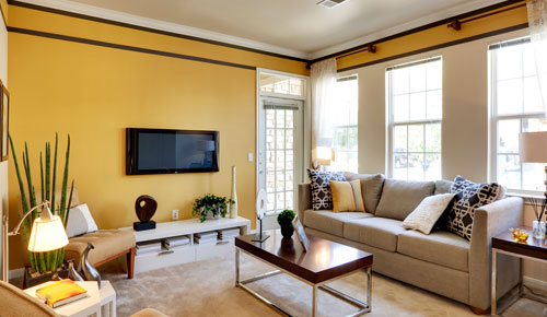 residential painting professional painting silver spring in md