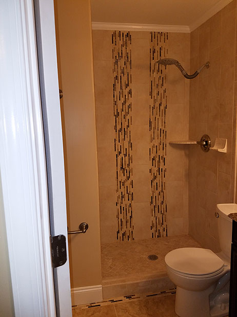 Home Improvements Professional Painting Silver Spring In MD Home Unique Bathroom Remodeling Maryland Painting